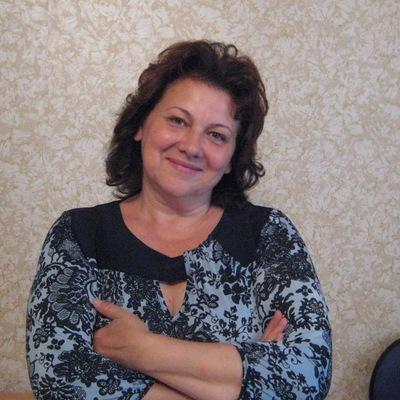 Наталья Новгородская