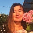Ксения Гармири