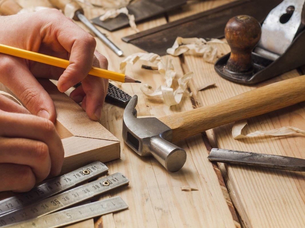 От инструмента до мастера. Значение итоговой цифры