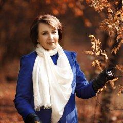 Татьяна Семина