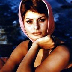 Aina Haidar Kizy Otemis