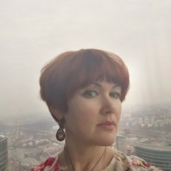 Kseniya  Dear