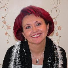 Amanda Matern