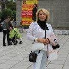 Лиля Арсланова