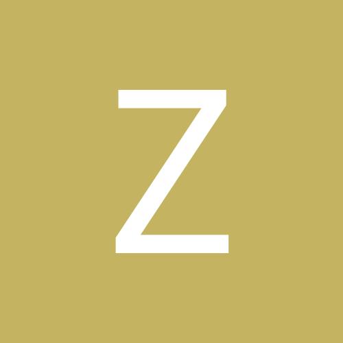 ZyriAnna