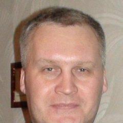 Александр Конников