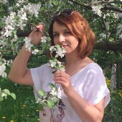 Ирина Вершок