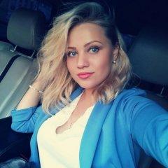 Svetlana92