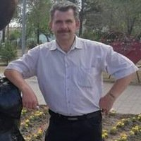 Андрей Борисов сын