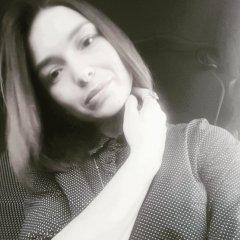 Татьяна Колодий