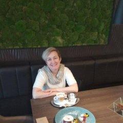 Oksana Staňková