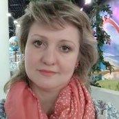 Наталья Коханец