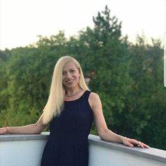 Stella Aynbinder