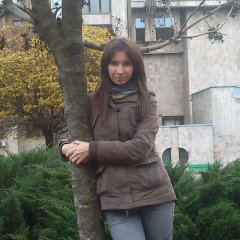 Елена Елена