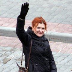 Diana Garaninova