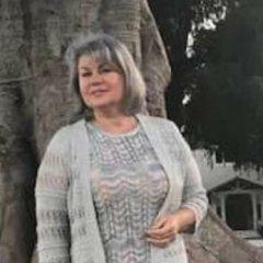 Лариса Кравченко