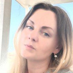 Елена Лиша
