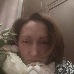 Елена Фатуллаева