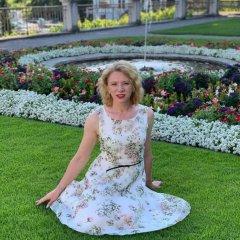 Svetlana Ruemmeli