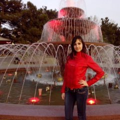 Alyona Ag