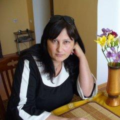 Виктория Мусаелян