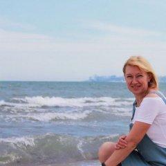 Тамара Кулаковская