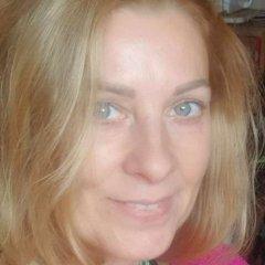 Ксения Константиновна Подгорнова