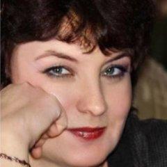 Галина Оразбаева