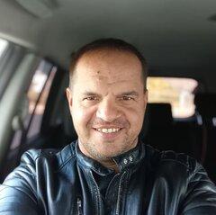 Артем Любимов
