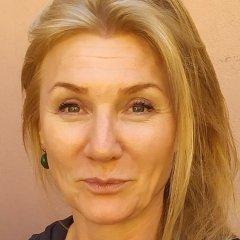 Elena Pereira