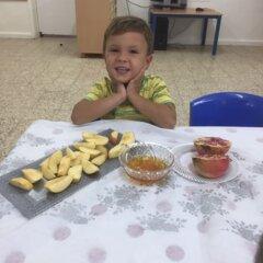 Tair Hasid