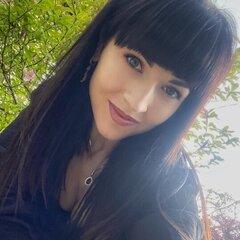 Лилия Мулярчук